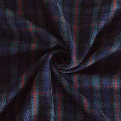 Welcome to Home Focus at Hickeys - Ireland's leading retailer of ready made curtains, fabrics & bedding. Home Focus, Curtain Fabric, Tartan, Fabrics, Dress, Tejidos, Dresses, Vestidos, Plaid