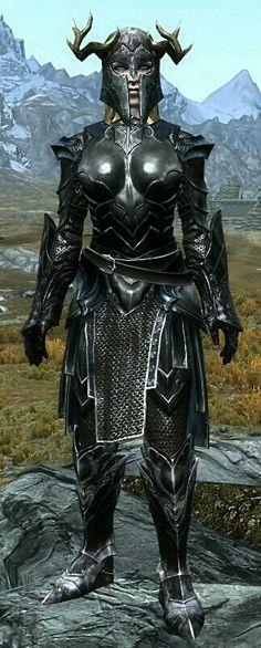 44 Best Skyrim Images Skyrim Builds Armors Elder Scrolls Skyrim