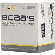 PhD Nutrition BCAAs | Amino Acids / BCAAs – The UK's Number 1 Sports Nutrition Distributor | Shop by Category – The UK's Number 1 Sports Nutrition Distributor | Tropicana Wholesale