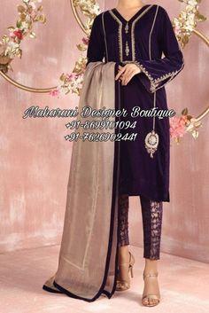 Buy Punjabi Suits Online Boutique Buy, Maharani Designer Boutique 👉 CALL US : + 91-86991- 01094 / +91-7626902441 or Whatsapp --------------------------------------------------- #plazosuitstyles #plazosuits #plazosuit #palazopants #pallazo #punjabisuitsboutique #designersuits #weddingsuit #bridalsuits #torontowedding #canada #uk #usa #australia #italy #singapore #newzealand #germany #punjabiwedding #maharanidesignerboutique