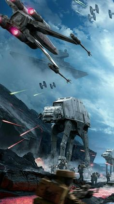 SW Battles – Star Wars Canvas – Latest and trending Star Wars Canvas. … SW Battles – Star Wars Canvas – Latest and trending Star Wars Canvas. Star Wars Fan Art, Hq Star Wars, Nave Star Wars, Star Wars Concept Art, Star Wars Ships, Star Citizen, Star Wars Brasil, Images Star Wars, Pictures Of Star Wars