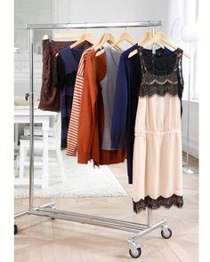 http://www.laredoute.com/products/sleeveless-dress/706511/324209678.aspx