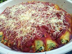 La meilleure recette de Cannellonis corse! L'essayer, c'est l'adopter! 5.0/5 (5 votes), 9 Commentaires. Ingrédients: 500 gammes de brocciu frais(ou brousse) 1 bouquet de menthe 1 oeuf 1 botte de blettes 100g de pignons de pin 1 figatelli emincés finement des cannellonis sauce tomates maison  du gruyére