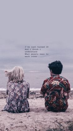 Wallpaper Doodle, Abstract Iphone Wallpaper, Cute Patterns Wallpaper, Aesthetic Pastel Wallpaper, Aesthetic Wallpapers, James And Alyssa, Ing Words, All The Bright Places, Art Hoe Aesthetic