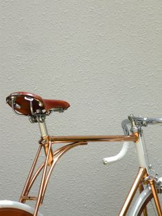 vanguard-design-bicycles-yura-gessato-gblog-9