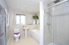New homes for sale in Bollington, Cheshire from Bellway Homes