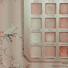 #peach #peachy #pink #makeup #eyeshadow #soft #pastel #aesthetic Pink Drinks, Be A Better Person, Positive Quotes, Positivity, Quotes Positive