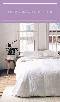 #einrichtungsideen schlafzimmer frauen