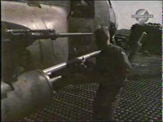 "Vietnam War Journal: vietnamwarera:   ""Boeing Vertol ACH-47 Chinook..."