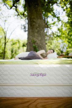 https://www.somasleep.ca/product/the-serenity-organic-mattress-2/
