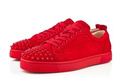 Christian Louboutin - I.Need.These.