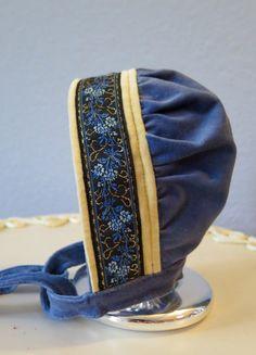 VELVET Pasqua Cofano GIRASOLE Cappello Accessorio Per Pasqua Cappello Costume
