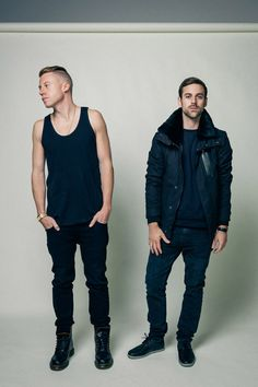 Mackelmore x Ryan Lewis. Thrift Shop. Best medicine for a bad mood. If anything, just thank you for this song!