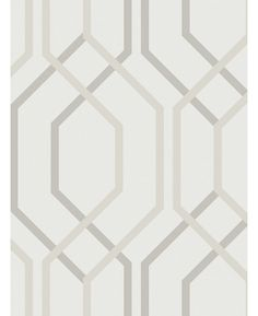A beautiful geometric design wallpaper Features glitter highlights Ideal for feature walls or entire rooms Kids Bedroom Wallpaper, Modern Wallpaper, Geometric Wallpaper, Perfect Wallpaper, Print Wallpaper, Home Wallpaper, Wallpaper Ideas, Designer Wallpaper, Feature Wall Bedroom