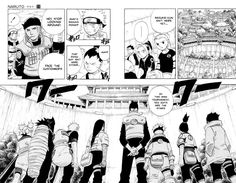 Naruto 98: A Proud Failure!! at MangaFox.me