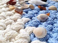 Lato i plaża | Poduszki | Koce | Dywany