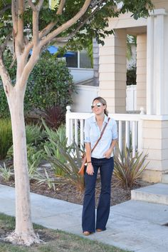 http://shawnaleeann.com/wp-content/uploads/2015/10/How-To-Wear-Flares-2-.jpg