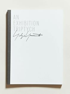 AN-EXHIBITION-OF-TRIPTYCH-2006-服装展