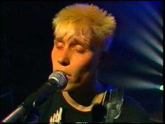 Die Ärzte Live - 1987 - Nach uns die Sintflut - 13 - Du willst mich Küssen.avi