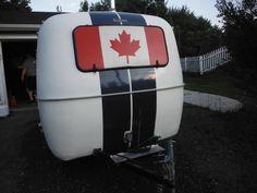 Canadian wide Shelby boler.