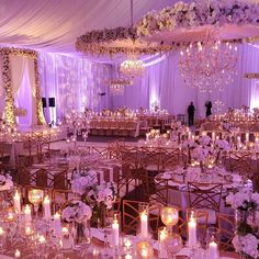 Best Quince Decorations Ideas for Your Party Wedding Event Planner, Wedding Goals, Wedding Themes, Wedding Events, Dream Wedding, Weddings, Royalty Theme Wedding, Wedding Reception, Luxury Wedding Decor