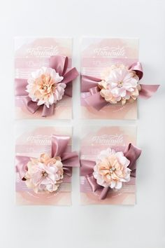 Trouvaille Workshop Wedding Inspiration by 'Hey Gorgeous Events' Peach Wedding Invitations, Wedding Invitation Design, Wedding Stationary, Wedding Paper, Wedding Cards, Hey Gorgeous, Beautiful, Little Black Books, Wedding Bouquets