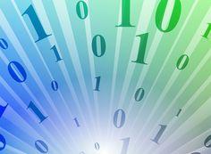 http://biosys.pl/# system kontroli dostępu