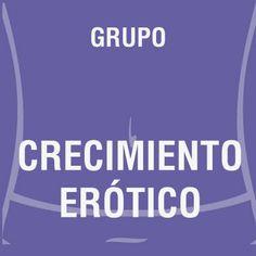 Curso de Crecimiento Erótico en Barcelona. ¿Ya te has apuntado?