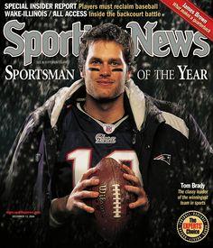Boston Sports, Nfl Sports, Nfl Football, Sports News, Football Season, American Football, Patriots Team, New England Patriots Football, Tom Brady Goat