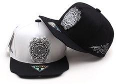 88a301d5db5 New Visor Snapback Hats Men Women Bboy Adjustable Cap Korean Fashion Style S-080