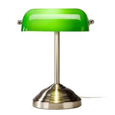 """Stolní lampa """"Classic"""""""