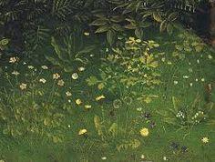Afbeeldingsresultaat voor middeleeuwen schilderkunst