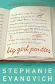 Big+Girl+Panties