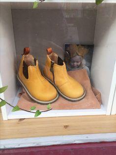 Birkenstock Boston Clog, Clogs, Fashion, Clog Sandals, Moda, Fashion Styles, Fashion Illustrations