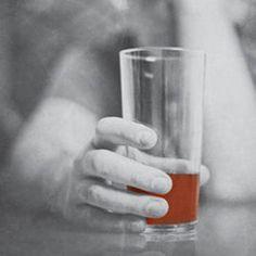 Glory Dazed - Winner The Adelaide Critics Circle Best in Fringe Award Fringe Series, Edinburgh Fringe Festival, Art Festival, Wisconsin, Make It Yourself, Drinks, Theatre, Drug Free, Award Winner