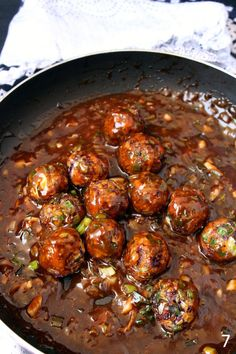 Dry Veg Manchurian Recipe - Small veggie balls dipped in thick gravy made with garlic, ginger, chilli and soya sauces. Curry Recipes, Kitchen Recipes, Vegetable Recipes, Cooking Recipes, Healthy Recipes, Manchurian Recipe Vegetarian, Veg Manchurian Dry Recipe, Vegetarian Snacks, Vegetarian Curry