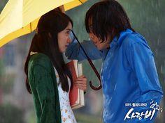 In Ha & Yoon Hee