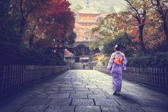 Japan's Finance Industry Embraces Bitcoin Mining - Bitcoin News http://mybtccoin.com/japans-finance-industry-embraces-bitcoin-mining/