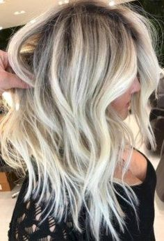 Best trending hairstyles and haircuts 2018 17