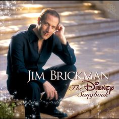 Image result for jim brickman and wayne brady beautiful
