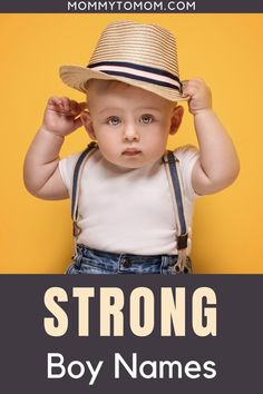Check out my list of strong baby boy names and their meanings! Some have really adorable nicknames. I also added a list of baby shower keepsake gift ideas. #babynamesboy #babyboynames #pregnancy English Boy Names, Irish Boy Names, Muslim Boy Names, Arabic Baby Names, Indian Baby Girl Names, Indian Boy, Hottest Guy Names, Names Starting With S, Strong Boys Names