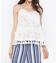 White Eyelet Cami with Fringe Tassels Perfect Image, Perfect Photo, Love Photos, Cool Pictures, Digital Photography, Amazing Photography, Rule Of Thirds, Denim Cutoffs, Jeans