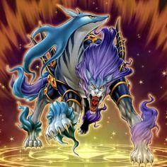 'Yu-Gi-Oh! Duel Links' Deck Profile: Mythical Beast Cerberus Farming Guide - EloTalk