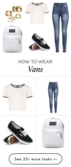 9 school ootd, cute outfits for school, school fashion, outfits Vans Outfit, Tennisschuhe Outfit, Tennis Shoes Outfit, Outfit Jeans, Summer School Outfits, Outfits For Teens, Fall Outfits, Casual Outfits, Fashion Outfits
