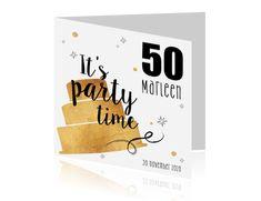 Super 69 beste afbeeldingen van 50 jaar verjaardag - Abraham/Sarah #FZ99