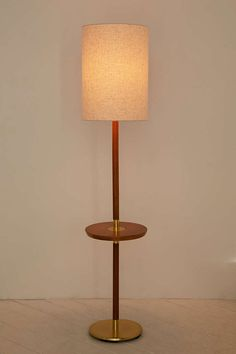 Assembly Home Edda Floor Lamp   Urban Outfitters