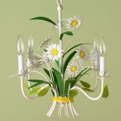 daisy light