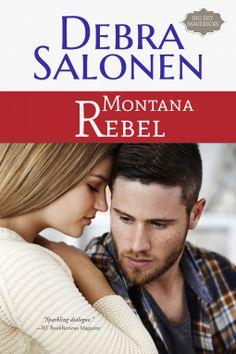COMING SOON:  MONTANA REBEL (BIG SKY MAVERICKS) BY DEBRA SALONEN.  http://ishacoleman7.booklikes.com/post/1331640/coming-soon-montana-rebel-big-sky-mavericks-by-debra-salonen