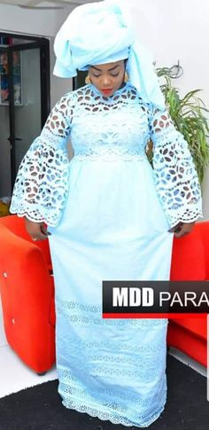 African Print Dresses, African Wear, African Fashion Dresses, African Dress, Yes To The Dress, Ankara Styles, Mode Style, Traditional Outfits, Designing Women