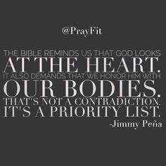 love this from Jimmy Pena :) It's the cry of my heart to share with others and my own personal WHY.